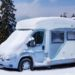 How to Winterise a Motorhome: Store Your Campervan Safely for Winter